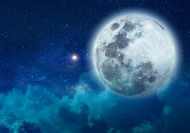 luna-azul-signo-zodiacal