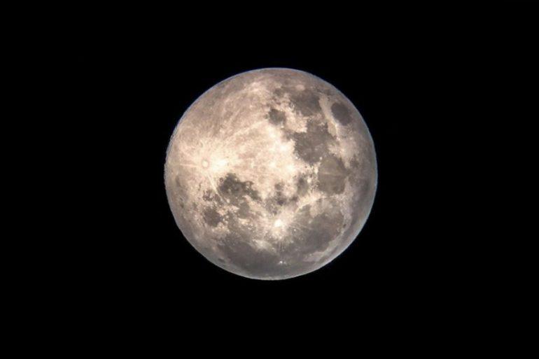 luna-llena-luna-de-cosecha-signos-zodiacales