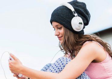 dinos que musica escuchas te diremos como es personalidad