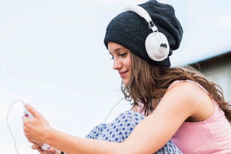 spotify dinos que musica escuchas te diremos como es personalidad autoestima