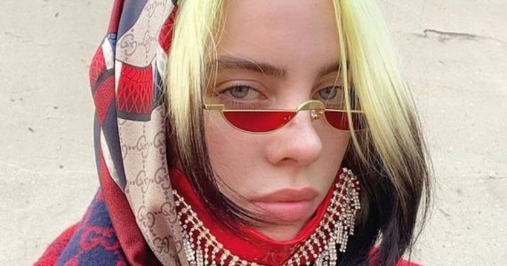 billie eilish casa millonaria