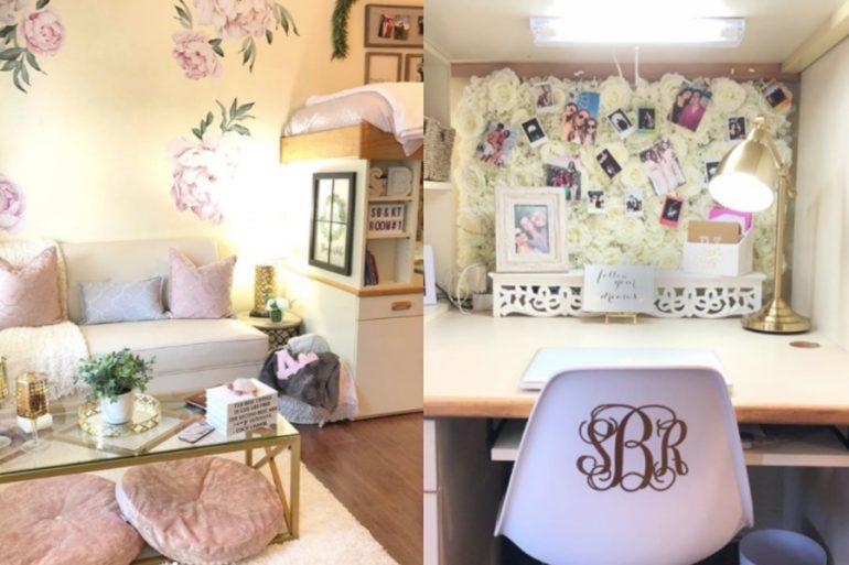 transformacion dormitorios escolares