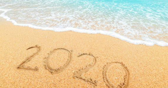 aprendizaje 2020 signo zodiacal