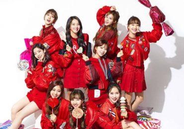 Los mejores éxitos navideños del K-pop que debes escuchar