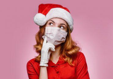 Qué hacer y qué no durante esta navidad de pandemia
