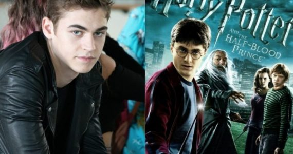 hero fiennes-tiffin harry potter