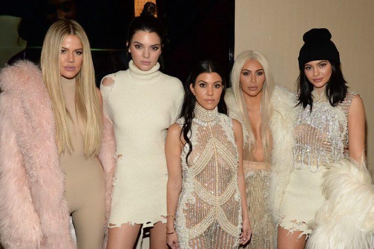 kardashian debutara hollywood pelicula