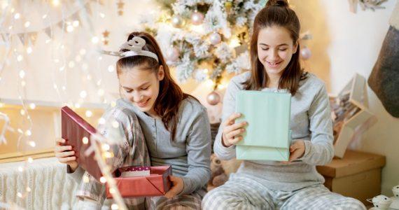 regalo navidad signo zodiacal