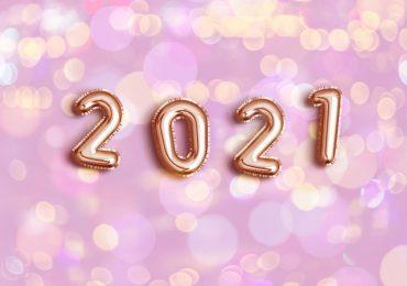 rituales año nuevo 2021