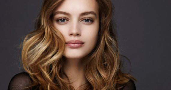 test tecnica cabello
