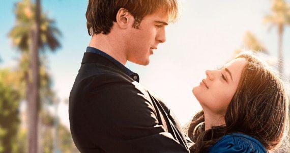 test película amor protagonizarias