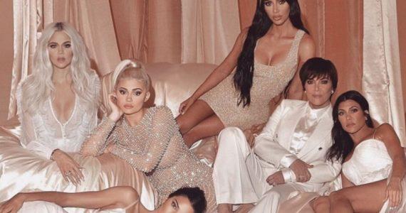 niñera kardashian jenner revela oscuras verdades