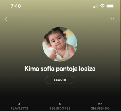 kima sofia pantoja loaiza cantante