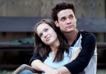 actores a walk to remember