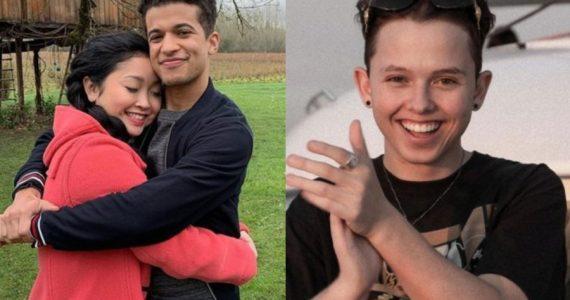 celebridades que son adoptados