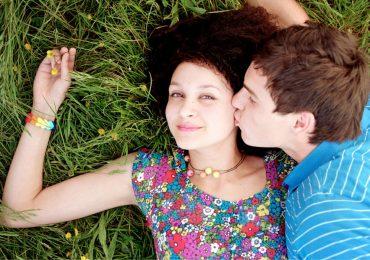 Cuentos de amor y relaciones tóxicas