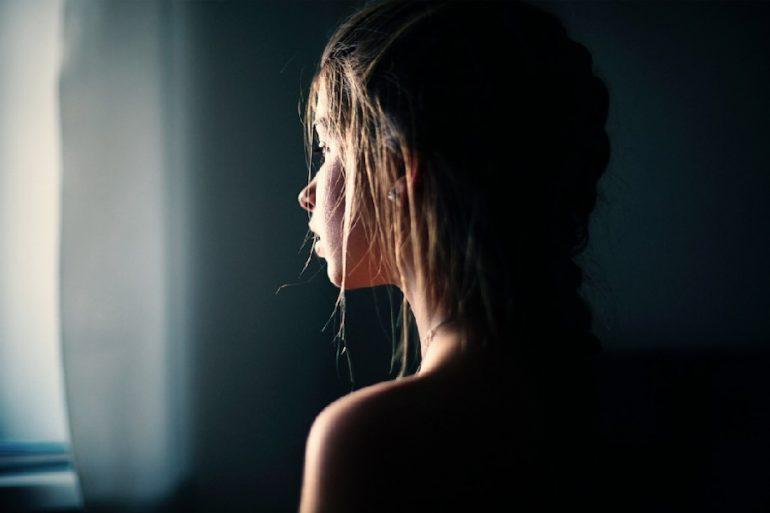 depresion sintomas como saber si padezco