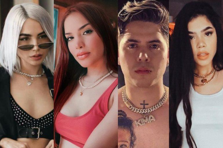 joyas mas costosas youtubers favoritos
