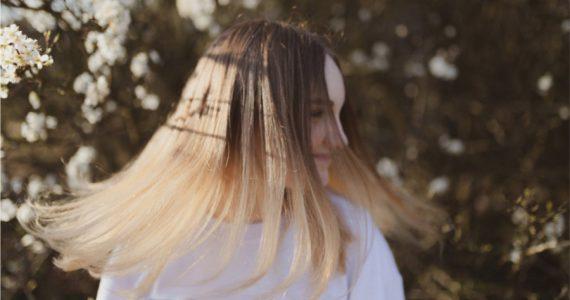 Tips para cuidar tu cabello maltratado