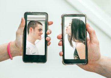 Cómo tener una cita virtual