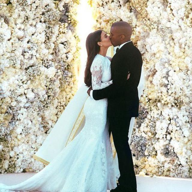 divorcio kim kardashian kanye west