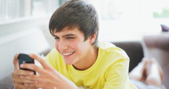 crush chicos revelan por qué tardan responder mensaje