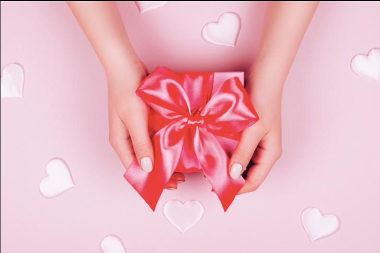 regalos san valentin diy guia
