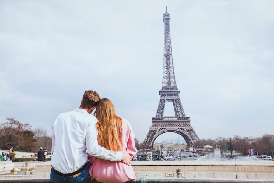 test en que pais vive el amor de tu vida
