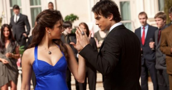test cuanto recuerdas the vampire diaries