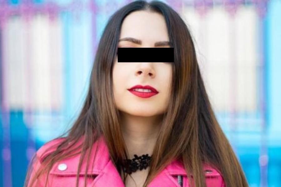 yosstop acusada suicidio mika lascurain