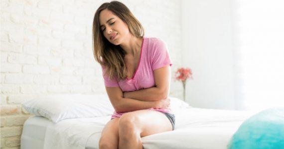 Dismenorrea: qué es, síntomas y cómo tratar el dolor menstrual (Cólicos)