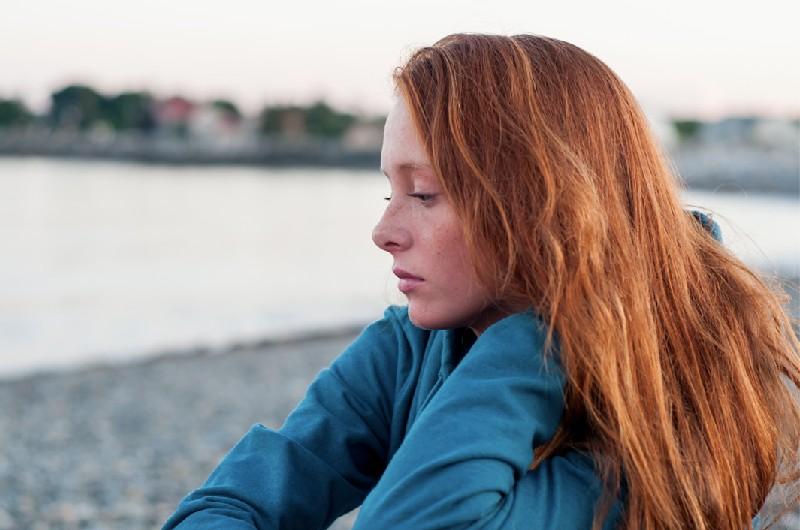 frases que dañan tu autoestima y confianza