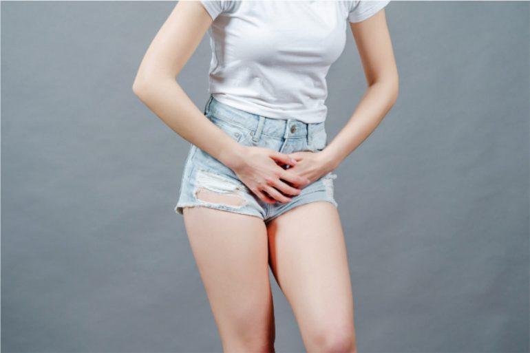 Infección vaginal: qué es, qué la provoca, síntomas y tratamiento