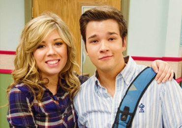 jennette mccurdy no regresa reboot icarly