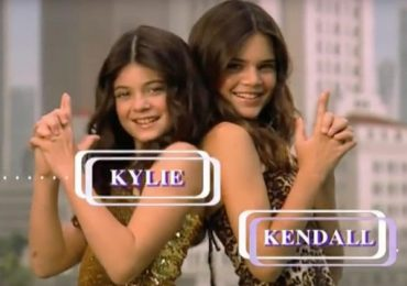 kylie kendall jenner kuwtk