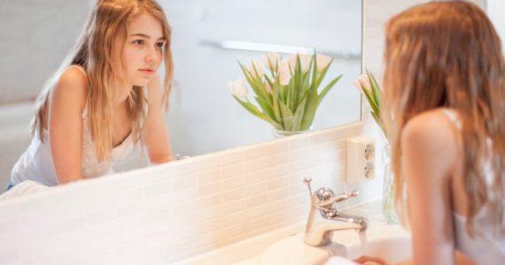 Qué pasa en tu cuerpo en cada etapa de tu ciclo menstrual