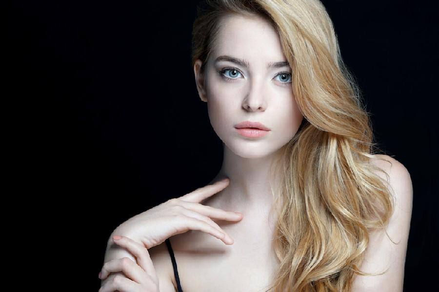girlpower zodiaco pasos aumentar tu belleza gustarle a tu crush