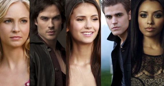 test que personaje de the vampire diaries eres