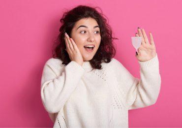 Ventajas y desventajas de la copa menstrual