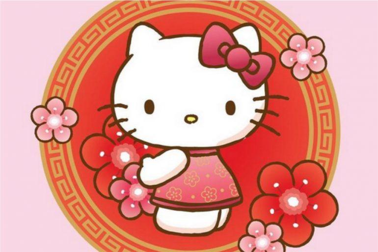 Hello Kitty: qué significa, historia real y por qué no tiene boca