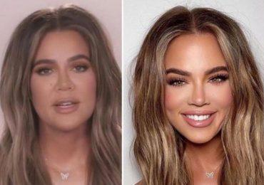 khloe kardashian sin photoshop