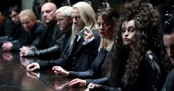 muere icónica villana harry potter narcissa malfoy