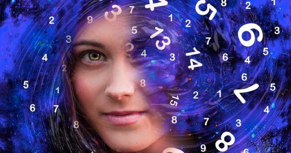 test números favoritos numerología respuesta duda