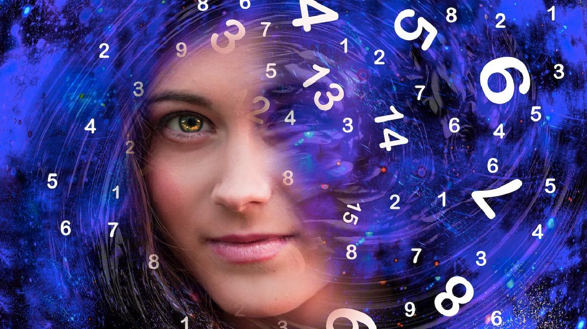 11:11 test números favoritos numerología respuesta duda