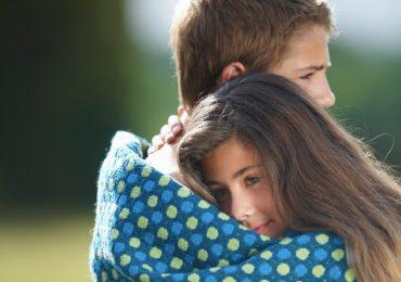 noviazgo soltera chico