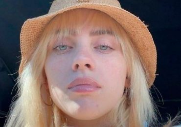 billie eilish fue victima de abusp