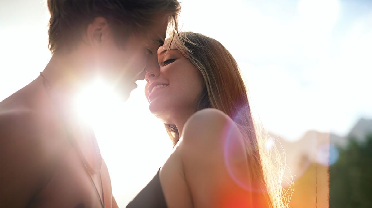 cuerno diferencias entre el amor de tu vida y alma gemela