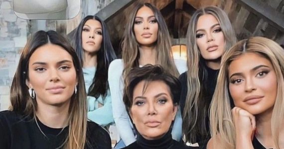 test-a-que-kardashian-jenner-te-pareces-fisicamente