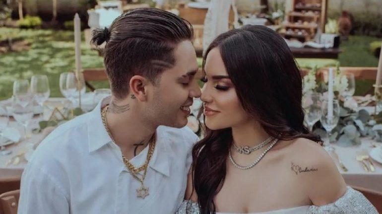 zorrito youtubero expone infidelidad juan de dios pantoja