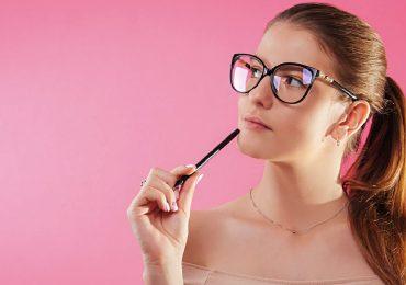 test hábitos que tan inteligente eres